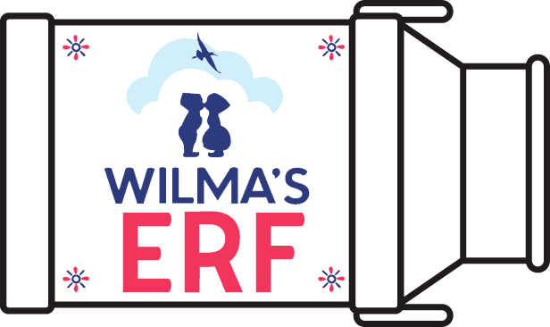 Wilmaserf